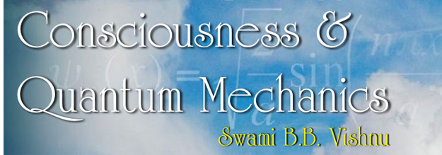 Consciousness & Quantum Mechanics
